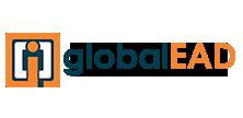 logo_globalead