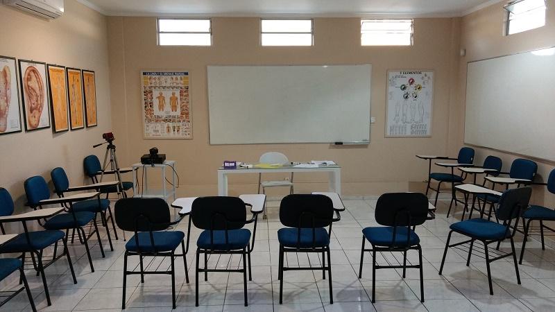 sala-aula-comtato